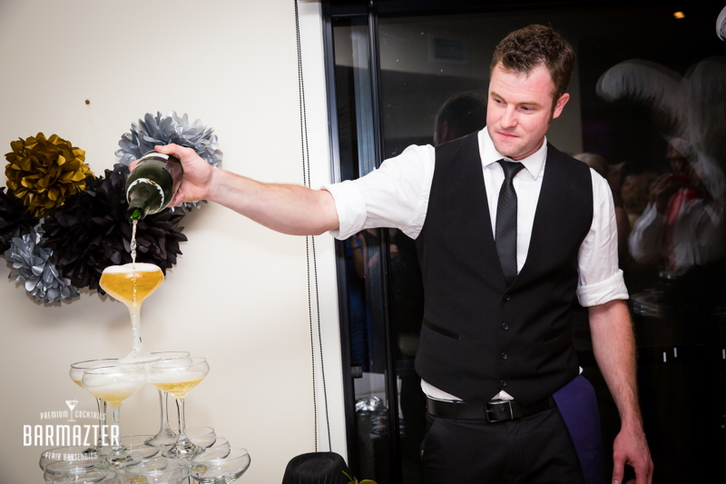 flair bartender hire melbourne, cocktail bartender hire melbourne, champagne towers, wedding entertainment, beverage catering, bar consultancy, event management, bar, bartender, melbourne, hire, cocktail, flair, award winning, hospitality, training, packages, service, clinton weir, event bars, fire entertainment, uv entertainment, cocktail training, flair bartender training, world flair association gradings,  bar hire melbourne, melbourne bartender hire